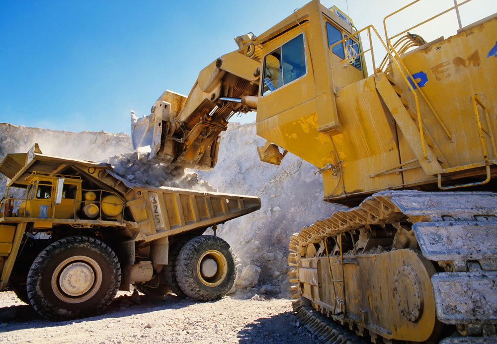 Do's and Don'ts of Hiring a Professional Rock Excavation Company in Laguna Beach, CA