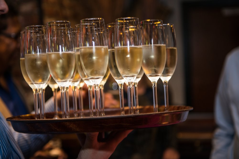 GROOT2 Champagne.jpg