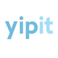 Yipit