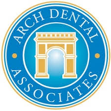 Arch Dental Associates