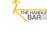 the handle bar logo.png