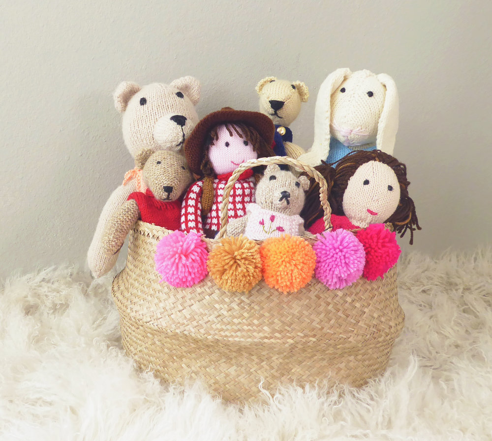 pompom basket with toys.jpg