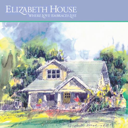 elizabethhouse.jpg