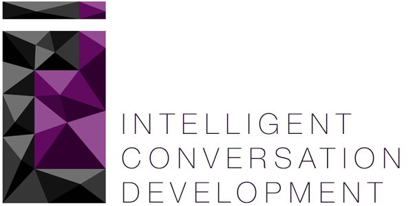 Intelligent Conversation Development