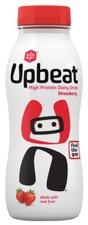 upbeat bottle.jpg