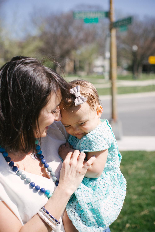 Hazel Photos!-0054.jpg