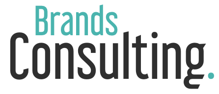 Brands Consulting