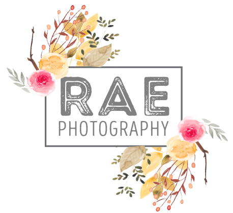 Rae Photography