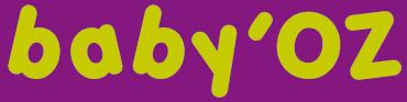 logo babyoz copy.png
