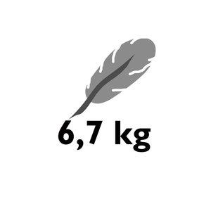 feather logo 6 7 kg web2.jpg