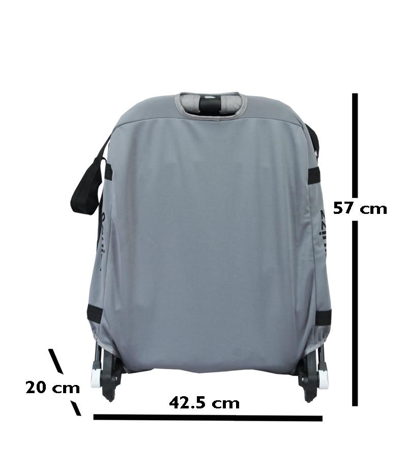 Z15 folded dimesion without wheels copy.jpg