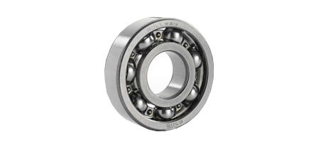 bearings alone.jpg