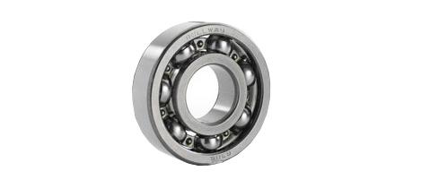 bearings alone.jpg