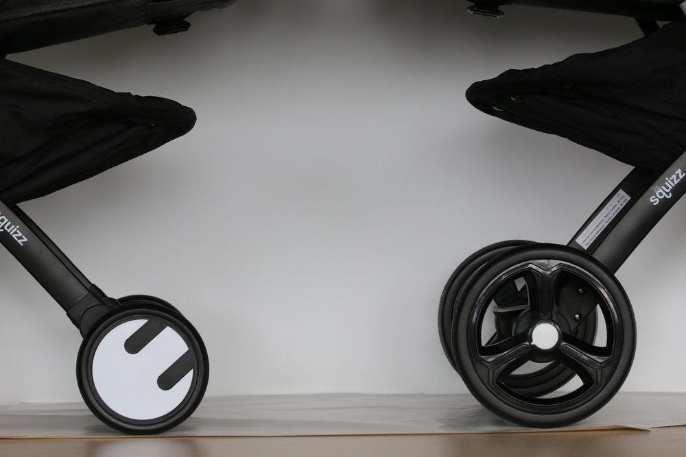 petite roues vs grosses roues.JPG
