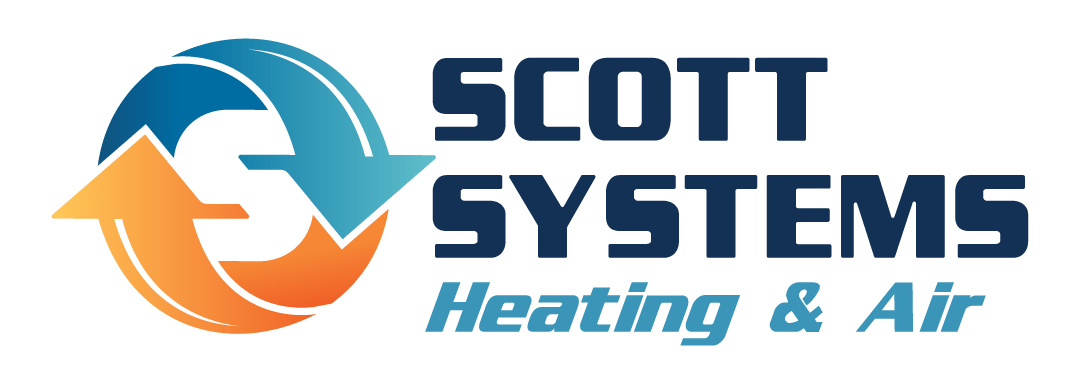 Scott Systems Heating & Air