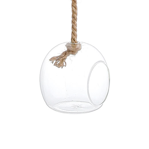 Hightide_jz061_Hanging Terrarium Ball S.jpg