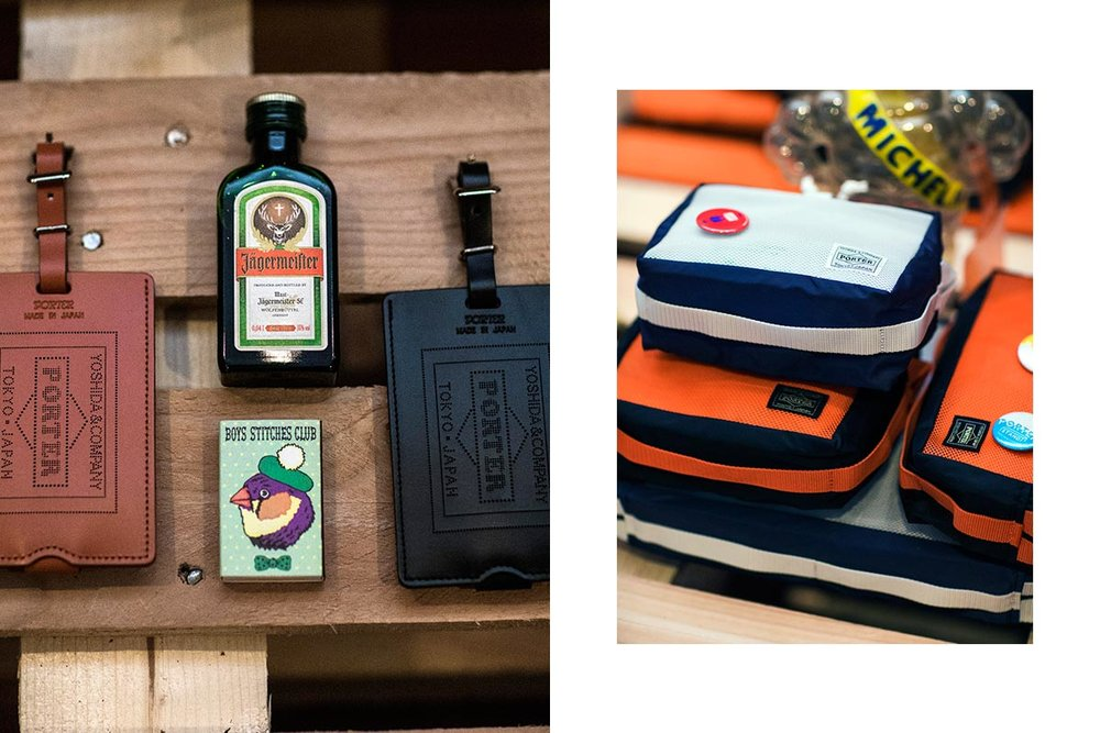 porter-stand-trunk-show-paris-21.jpg