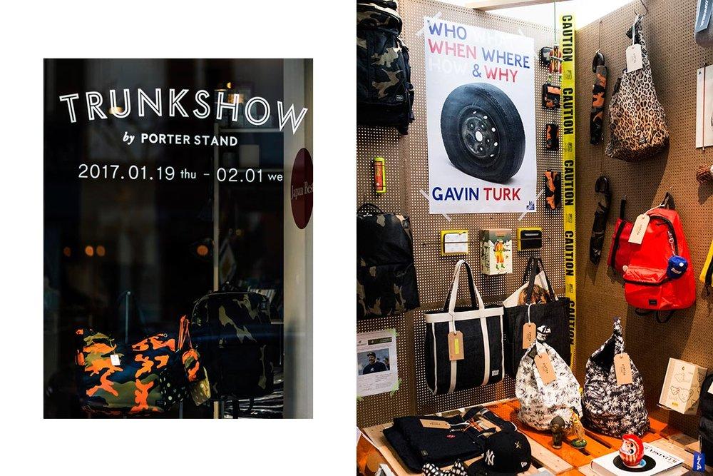 porter-stand-trunk-show-paris-11.jpg