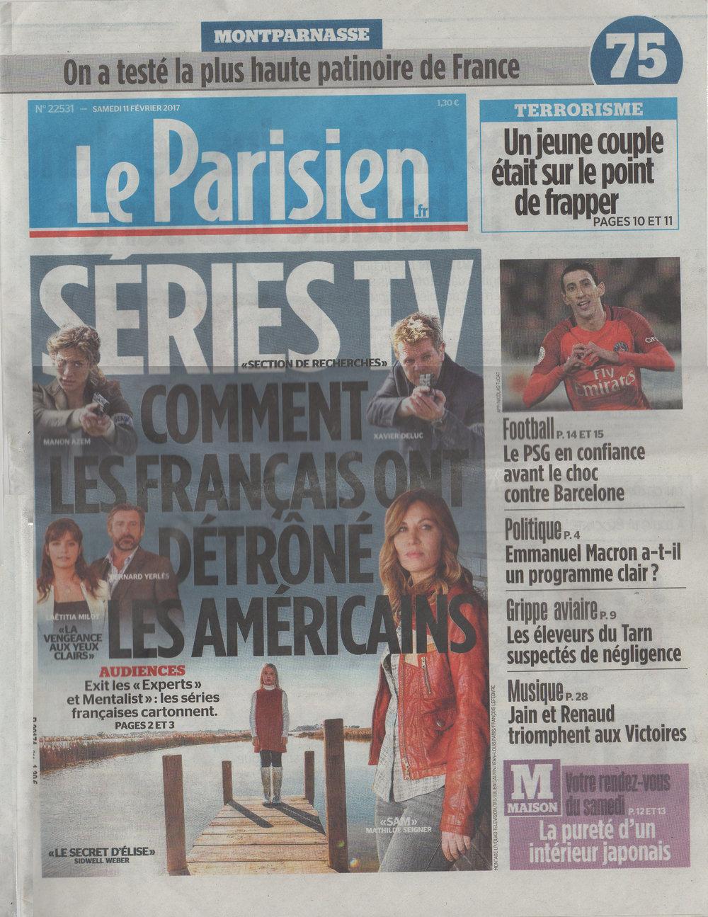 2017-02-11 Le Parisien (1).jpg