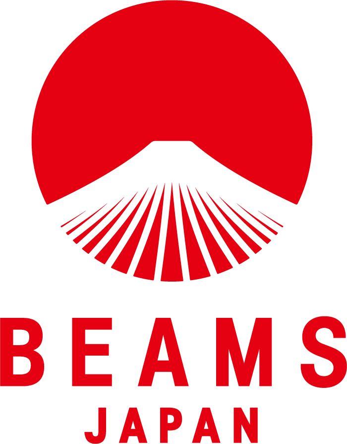 beams-japanLogo.jpg