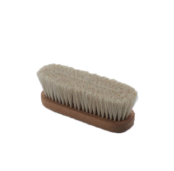 Web_U-C-1_Cloth-Brush-Cashmere_horse-hair.jpg