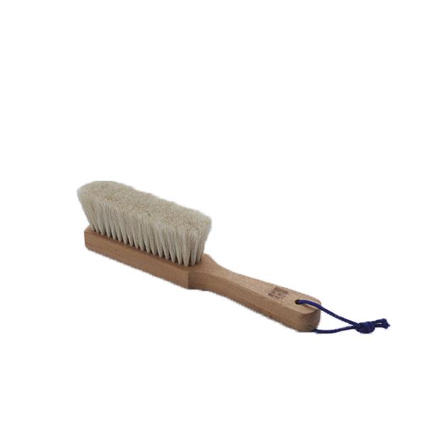 Web_U-C-3_Cloth-Brush-Cashmere-handle.jpg