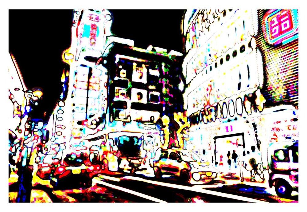 Chayamachi2 のコピー.jpg