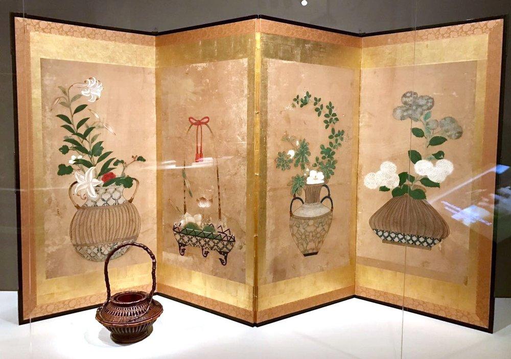 Asian_Art_Museum_SF_2003.55_(2).jpg