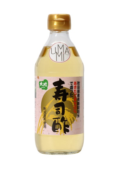 vinaigre-de-riz-pour-sushi-360-ml.jpg