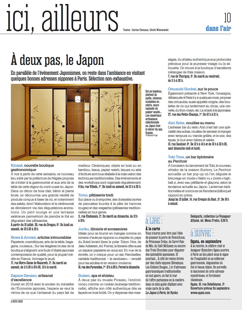 2018-07-09 À Nous Paris (Hors-Série #2) (2).jpg