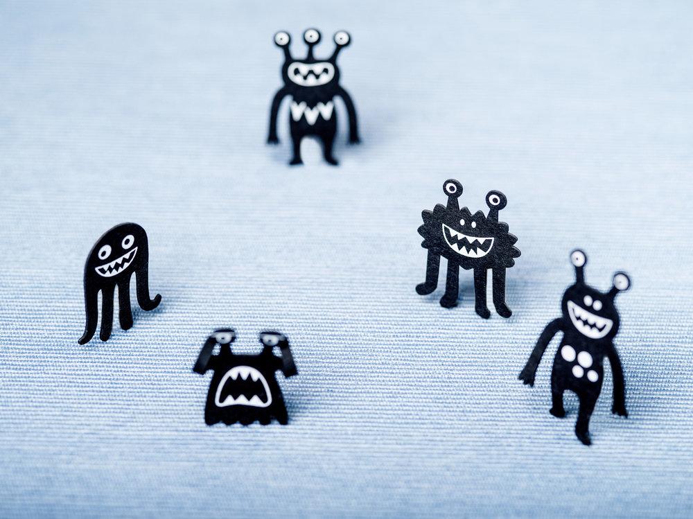 Web_Monster_01.jpg
