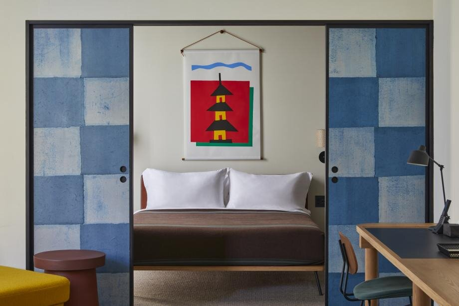 ace_hotel_kyoto_ace_suite.jpg