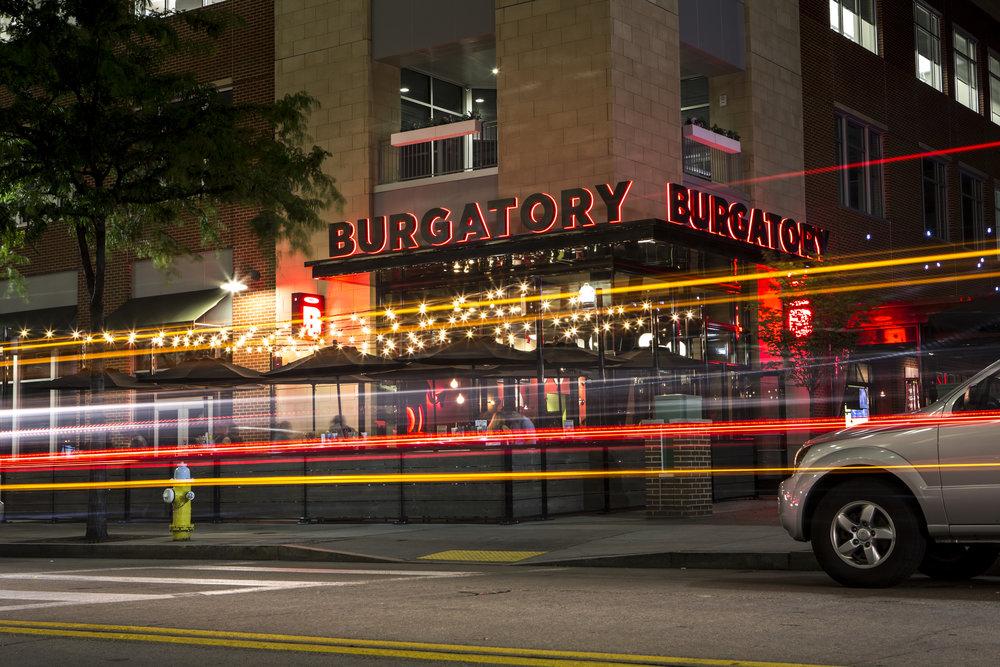 BURGATORY_9-13-16_-60.jpg