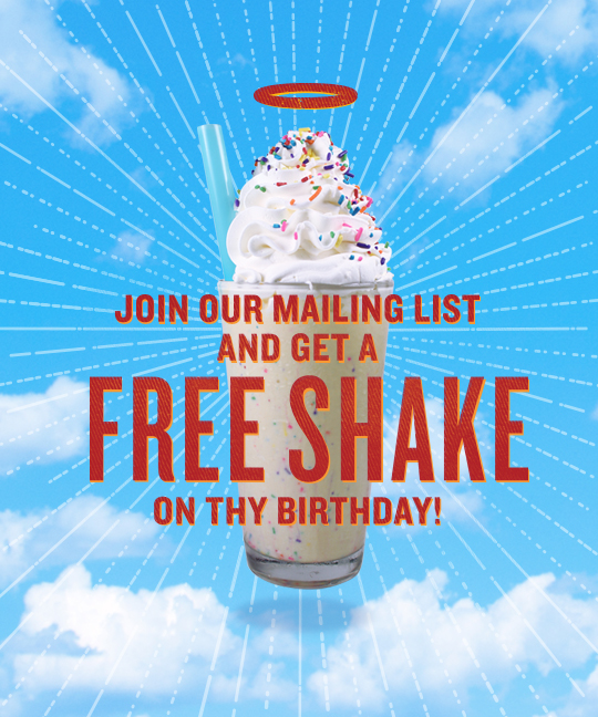 Birthday Shake.jpg
