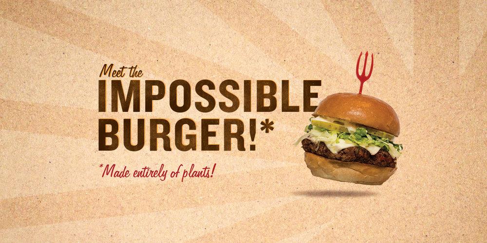 Impossible Burger2.jpg