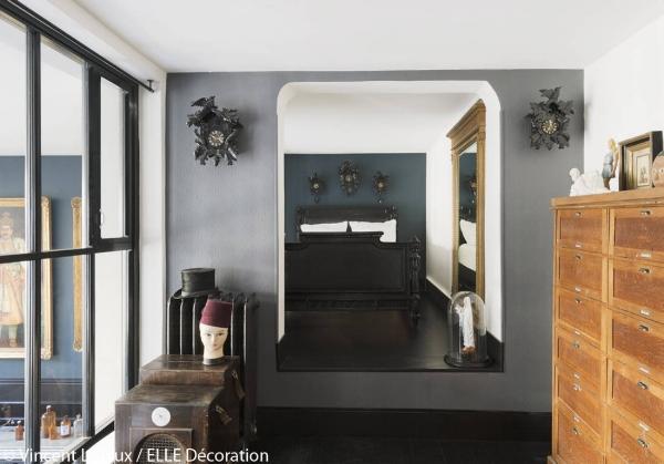 La-chambre-dans-une-alcove.jpg