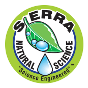 sierra-natural-science.png