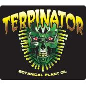 Terpinator.png