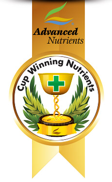 cup-winning-nutrients-ribbon.jpg