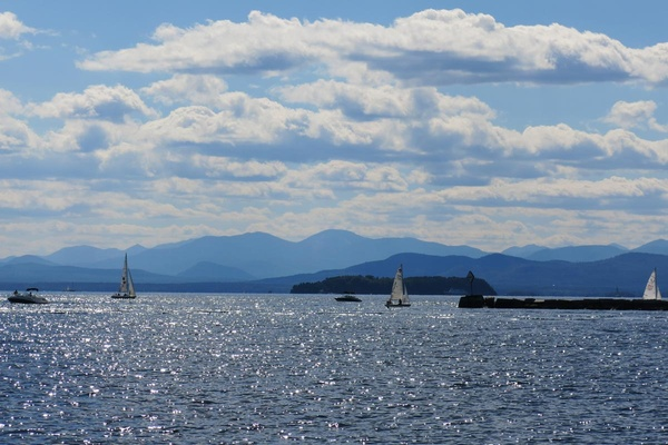 lake-champlain-summer_big.jpg