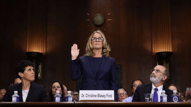 christine-blasey-ford-brett-kavanaugh-senate-hearing-FUs.png