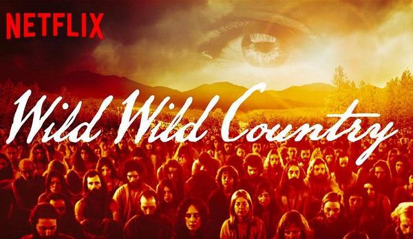 Wild-Wild-Country-Promo-Image.jpg