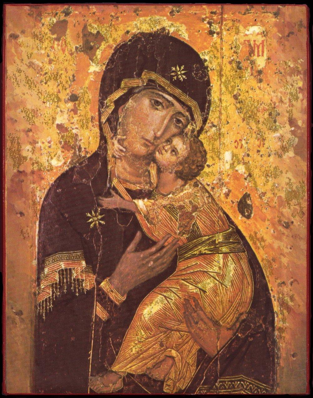 Vladimir Icon.jpg