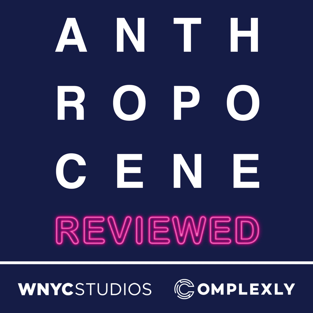 Anthropocene_WNYC_Complexly_1400.png