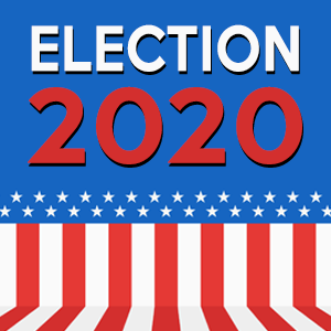 Election-2020.png