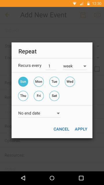 event_set_repeat.png
