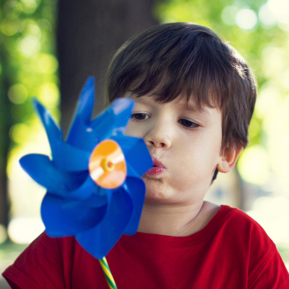 boy with pinwheel.jpg