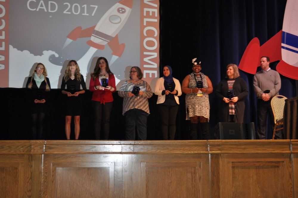 Award presenting.JPG