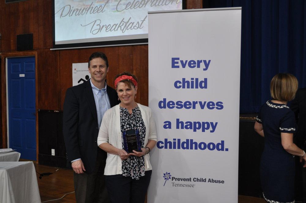Cheryl Award.JPG