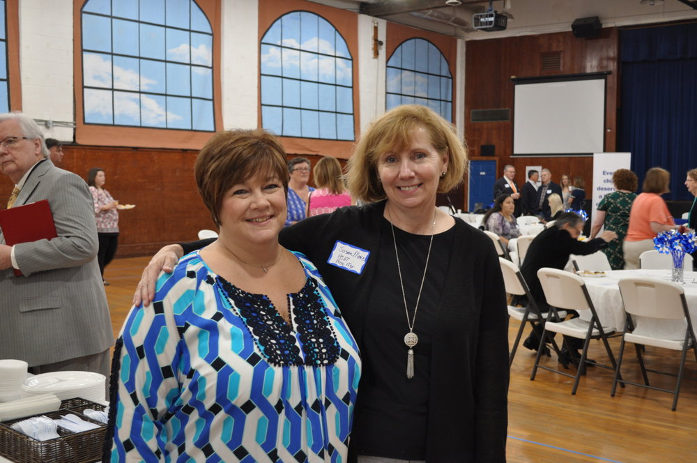 Susan and Tanya.JPG